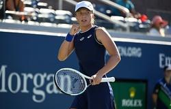BXH tennis WTA mới nhất: Hàng loạt sao như Swiatek và Raducanu lên đỉnh cao mới