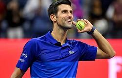Xem trực tiếp Djokovic vs Zverev – Bán kết US Open 2021 ở đâu, kênh nào?