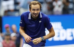 Xem trực tiếp Djokovic vs Daniil Medvedev – Chung kết US Open 2021 ở đâu, kênh nào?
