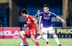 Thạch Bảo Khanh: Hà Nội FC sẽ hạ HAGL