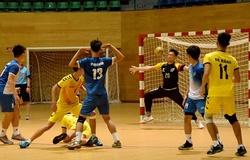 Nhiều đội tuyển thể thao Đà Nẵng trước nguy cơ bỏ các giải quốc nội