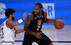 Nhận định NBA: Los Angeles Clippers vs Denver Nuggets (ngày 06/09, 8h00)
