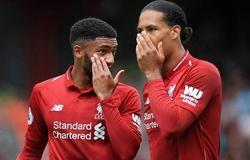 Liverpool với những cặp đối tác thành công bậc nhất lịch sử giải Ngoại hạng