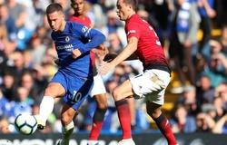 5 dấu hiệu cho thấy lợi thế của Chelsea trước MU ở vòng 5 FA Cup