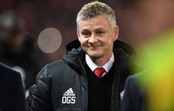 Người hâm mộ MU kêu gọi Solskjaer trao cơ hội cho cầu thủ trẻ nào trước Chelsea ở FA Cup?