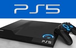 Rò rỉ mức giá và thời điểm Sony ra mắt siêu phẩm PS5