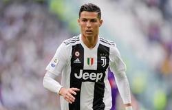 Lịch thi đấu bóng đá hôm nay 21/7: Juventus đụng độ Tottenham