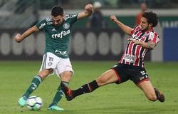 Lịch thi đấu bóng đá hôm nay 22/7: Sao Paulo tiếp đón Chapecoense