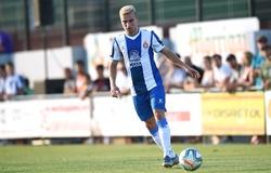 Lịch thi đấu bóng đá hôm nay 25/7: Espanyol tiếp đón Stjarnan