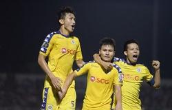 Kết quả bóng đá hôm nay (27/7): Hà Nội FC bỏ lỡ cơ hội tái chiếm ngôi đầu
