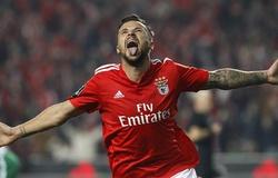Lịch thi đấu bóng đá hôm nay 28/7: AC Milan đụng độ Benfica