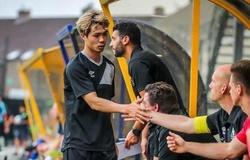 Kết quả bóng đá hôm nay (28/7): Công Phượng dự bị, Sint Truidense thua trận sân nhà mở mùa giải mới