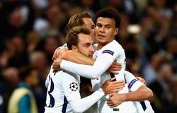 Lịch thi đấu bóng đá hôm nay 30/7: Real Madrid đụng độ Tottenham
