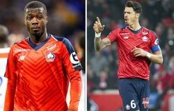 Đồng đội cũ chỉ ra điều đặc biệt Nicolas Pepe sẽ mang tới cho Arsenal