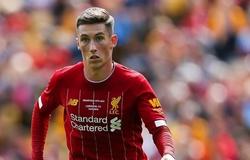 Chuyển nhượng Liverpool 31/7: Liverpool nhận lời đề nghị khủng cho Harry Wilson