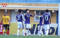 Lịch thi đấu chung kết AFC Cup 2019: Chờ đối thủ của Hà Nội FC