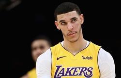 Lonzo Ball tuyên bố LA Lakers sẽ phải hối hận khi đã trade anh đi