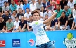 Lịch thi đấu ngày 13/9 Giải quần vợt VTF Masters 500 -3