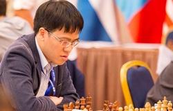 Thắng loạt tie-break, Quang Liêm vào vòng 2 World Cup cờ vua 2019