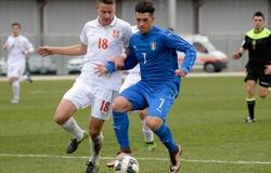 Nhận định U17 Solomon vs U17 Italia 03h00, 29/10 (Vòng bảng U17 Thế giới 2019)
