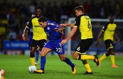 Dự đoán Burton vs Leicester 02h45, 30/10 (Cúp Liên đoàn Anh 2019/20)