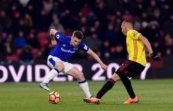 Dự đoán Everton vs Watford 02h45, 30/10 (Cúp Liên đoàn Anh 2019/20)