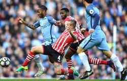 Dự đoán Man City vs Southampton 02h45, 30/10 (Cúp Liên đoàn Anh 2019/20)
