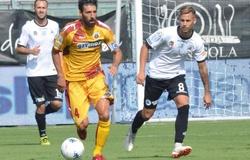 Nhận định Benevento vs Cremonese 00h50, 31/10 (Hạng 2 Italia 2019/20)