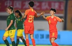 Nhận định U19 Nữ Myanmar vs U19 Nữ Trung Quốc 16h00, 31/10 (VCK U19 nữ châu Á 2019)