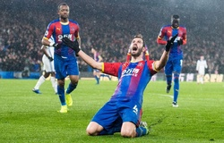 Dự đoán Crystal Palace vs Leicester City 21h00, 03/11 (Ngoại hạng Anh 2019/20)
