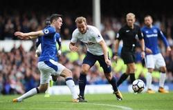 Dự đoán Everton vs Tottenham 23h30, 03/11 (Ngoại hạng Anh 2019/20)