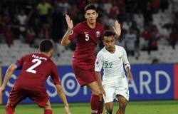 Dự đoán bóng đá U22 Myanmar vs U22 Indonesia 15h00, 07/12 (Vòng bán kết bóng đá nam SEA Games)