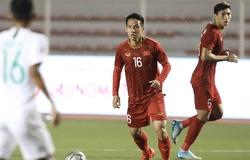 Dự đoán bóng đá U22 Việt Nam vs U22 Indonesia 19h00, 10/12 (Chung kết bóng đá nam SEA Games)