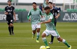 Nhận định Antoniano vs Betis 01h00, 20/12 (Vòng 1 cúp Nhà vua Tây Ban Nha)