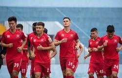 Hải Phòng: Cuộc thay máu và sự hoài nghi tại V.League 2020