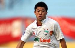 """""""Cảnh báo"""" Lee Nguyễn: V.League là miền đất dữ với các ngôi sao người Mỹ"""