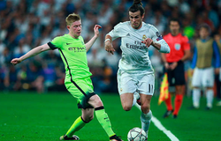 Soi kèo Real Madrid vs Manchester City 03h00, ngày 27/02 (Champions League)