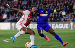 Soi kèo Ajax vs Getafe 03h00, ngày 28/02 (Europa League)