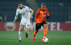 Soi kèo Benfica vs Shakhtar Donetsk 03h00, ngày 28/02 (Europa League)