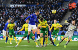 Soi kèo Norwich City vs Leicester City 03h00, ngày 29/02 (Ngoại hạng Anh)