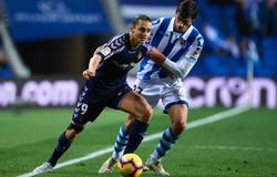 Soi kèo Real Sociedad vs Real Valladolid 03h00, ngày 29/02 (VĐQG Tây Ban Nha)