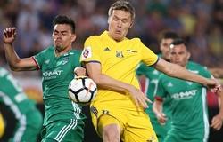 Nhận định Akhmat Grozny vs Rostov FK 23h00, ngày 29/02 (VĐQG Nga)