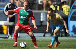 Nhận định Zenit St.Petersburg vs Lokomotiv Moscow 23h00, ngày 29/02 (VĐQG Nga)