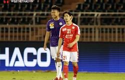 CLB TP. HCM: Bao giờ mới lật đổ sự thống trị của Hà Nội FC?