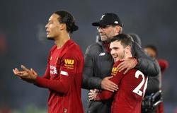 Liverpool vô địch Ngoại hạng Anh gần nhất là năm nào?