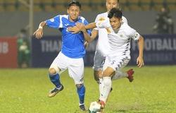 Cẩm Phả: Nơi chôn vùi nỗi buồn của những sao trẻ Hà Nội FC