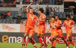 Trực tiếp Jeju United vs Seoul E-Land: Khởi đầu suôn sẻ