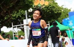 """""""Dị nhân lưng gù"""" mơ được phẫu thuật để chạy marathon lâu dài"""