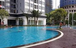 Địa chỉ và giá vé các bể bơi ở Quận Hai Bà Trưng , Hà Nội