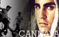 Fabio Cannavaro: Kẻ vĩ đại xuất thân từ đường phố